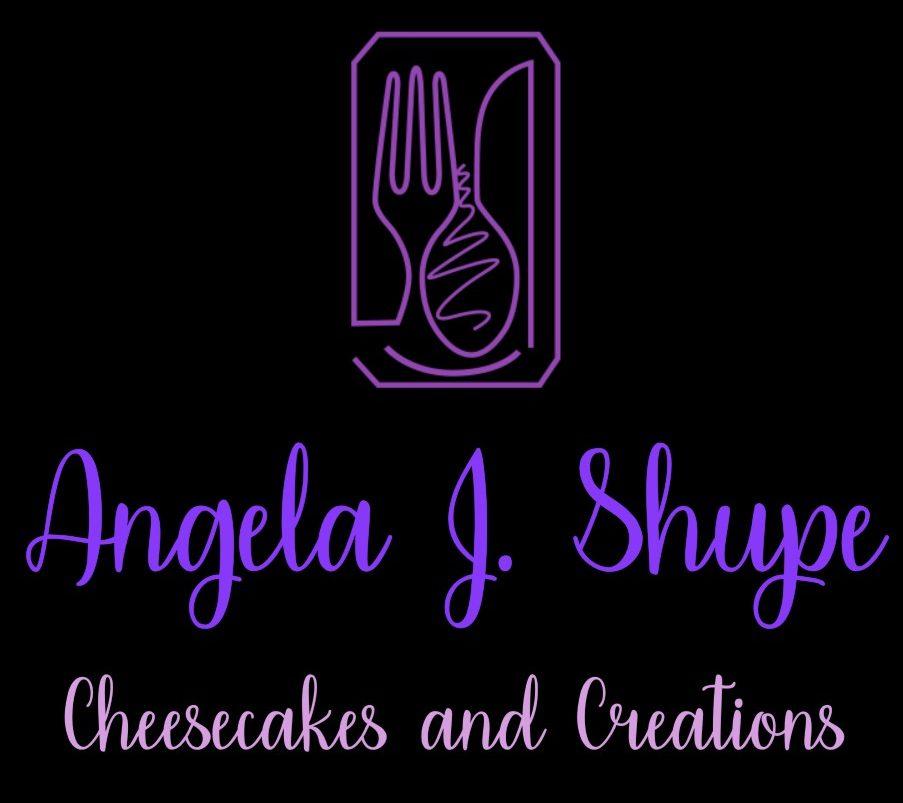 Angela J. Shupe